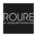 ROURE ( Paris)