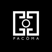 PACOMA (Paris)