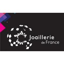 LUXE DE FRANCE