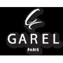 GAREL (Paris)