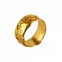 Кольца из золота