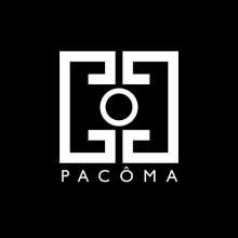 PACOMA (Paris)