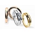 Эксклюзивные обручальные кольца ''LUXE''