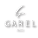 GAREL (Paris)