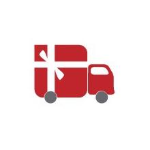 Транспортные расходы на доставку украшения